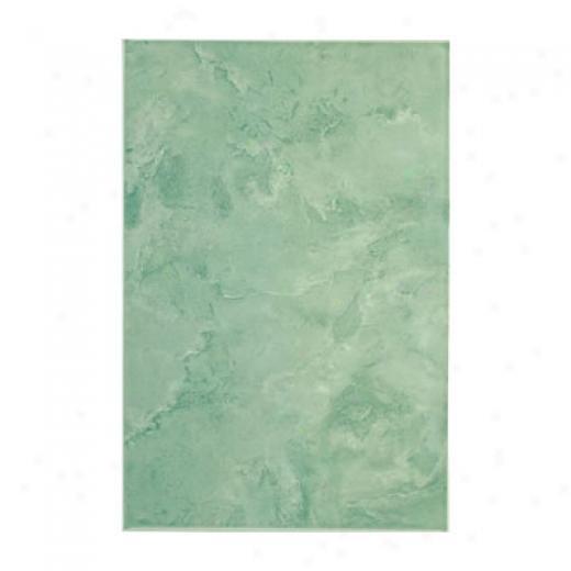 Alfagres Breccia 8 X 12 Verde O Tile & Stone