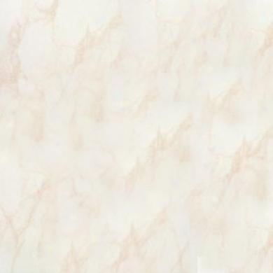 Alfagres Marbleized 12 X 12 Beige Tile & Stone