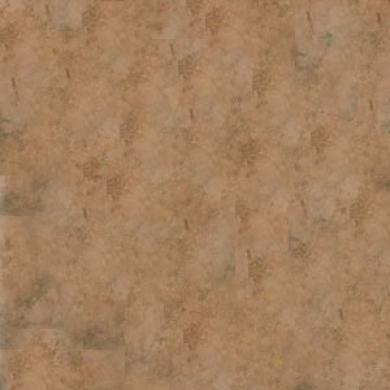 Alfagres Pompei 12 X 12 Mocca Tile & Stone