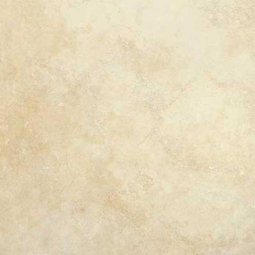 Alfagres Pompei 18 X 18 Coral Tile & Stone
