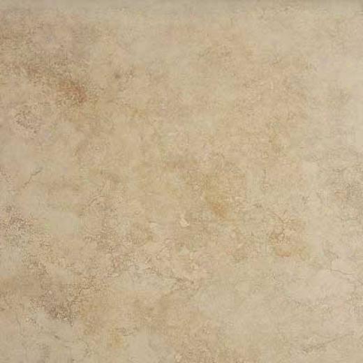 Alfagres Pompei 18 X 18 Shell Tile & Stone