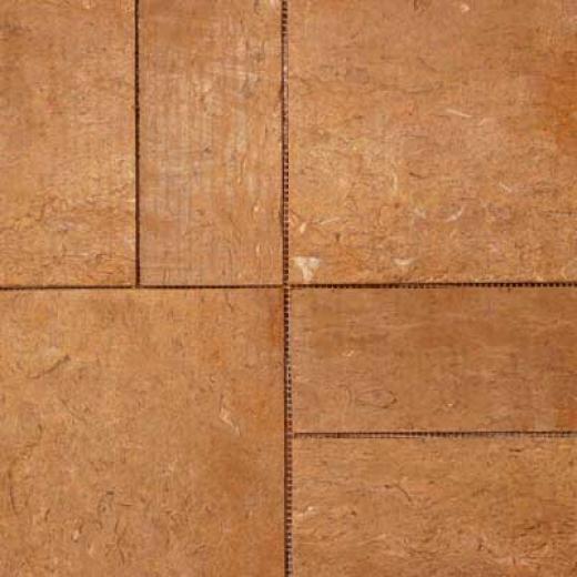 Alfagres Tumbled Marble Puzzle Stone 16 X 16 Dvl Tile & Stone