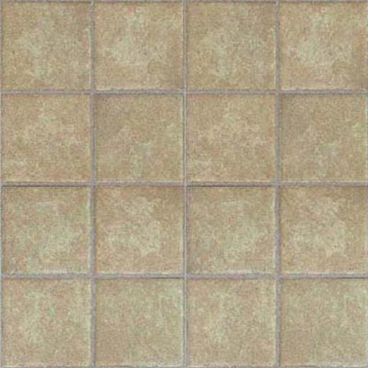 Alloc 12 X 12 Pattern Cordoba Wise Nt1131405