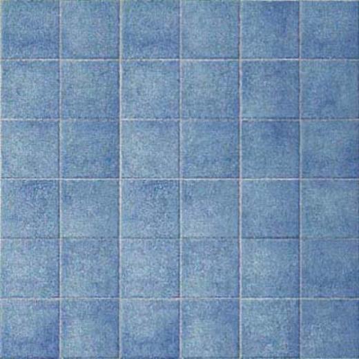 Allo c8 X 8 Segovia Sky Laminate Flooring