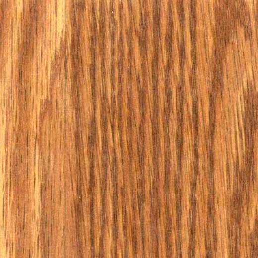 Alloc Classic Plank Midwestern Oak Laminate Flooring