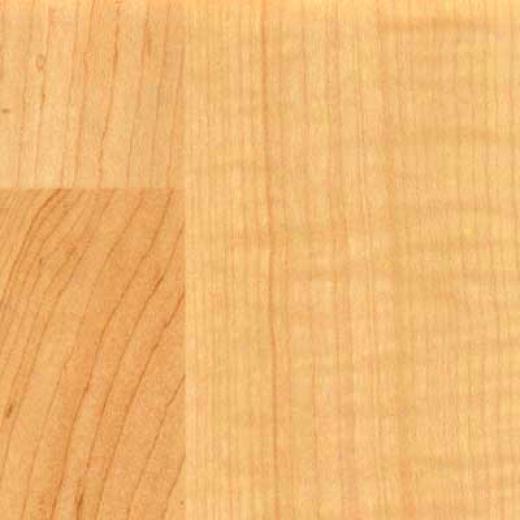 Alloc Classic Plank Select Maple Laminate Flooring