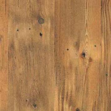 Alloc Commercial Antique Pine Laminate Flooring