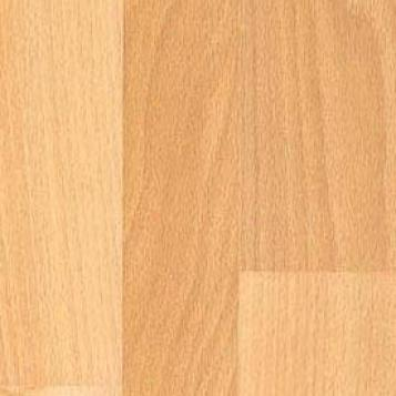 Alloc Commercial Manor House Beech Laminate Flooring