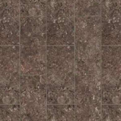 AllocC ommercial Mocha Marble Laminate Flooring