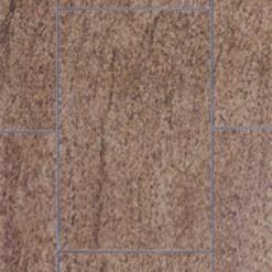Alloc Commercial Stoone Granite Laminate Floorkng