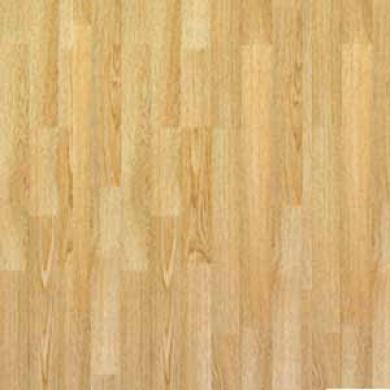 Alloc Domestic Classsic Oak Laminate Flooring