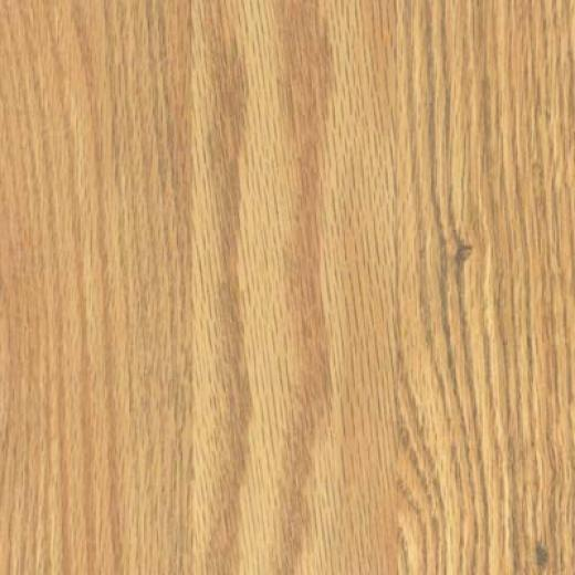 Alloc Domestic Lively Oak Laminate Flooring