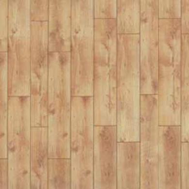Alloc Domestic Oak Plank Essential Laminate Flooring