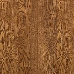 Alloc Elite Chiseled Nottingham Oak Laminate Flooring