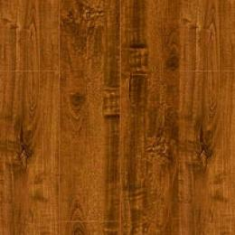 Alloc Elite Lacewood Luster Laminate Flooring