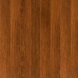 Alloc Elite Luminous Oak Symmetry Laminate Flooring