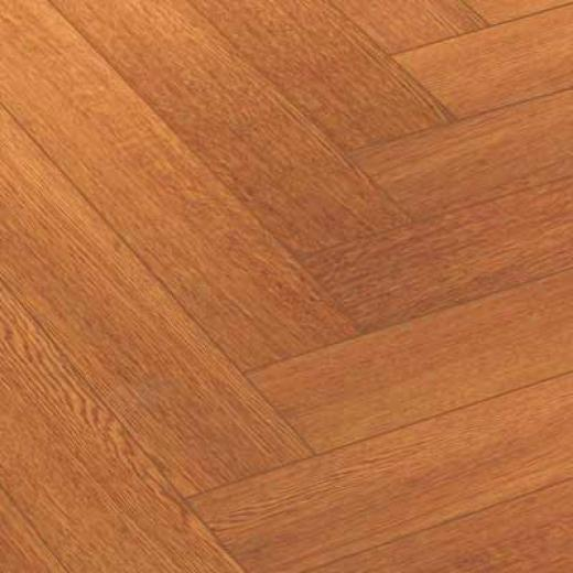 Alloc Herringbone Honey Oak A Hh544561a