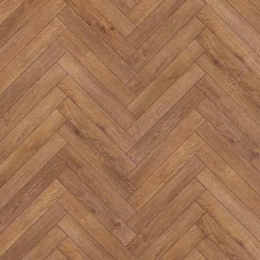 Alloc Herringbone Rustic Oak A Hh544581a