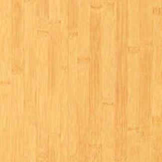 Alloc Close Bamboo Laminate Flooring