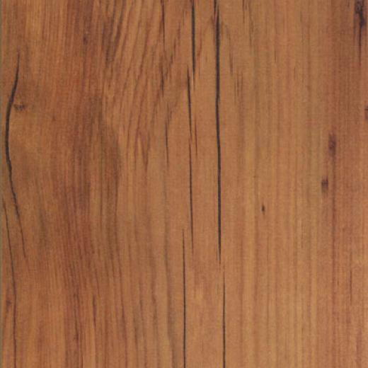 Alloc Home Sacramento Pine Laminate Flooring