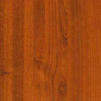 Alloc Home Traditional Cherry Laminate Flooring