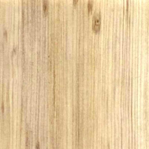 Alloc Microbevel Alberta Pkne Laminate Flooriny