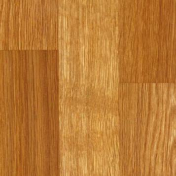 Alloc Original Castle Oak Laminate Flooring
