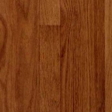 Alloc Original Gunstock Laminate Flooring