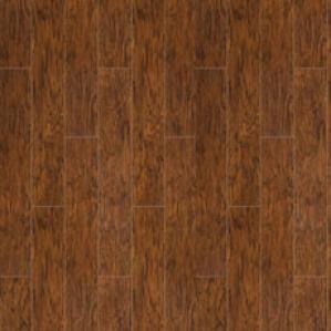 Alloc Original Manchester Hickory Laminate Flooring