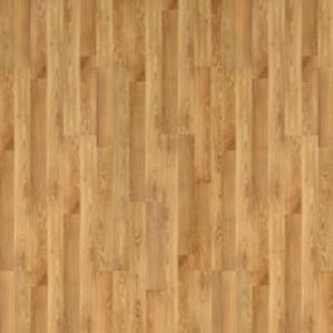 Alloc Original Portland Oak Laminate Flooring