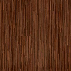 Alloc Original Trendlien Merbau Laminate Flooring
