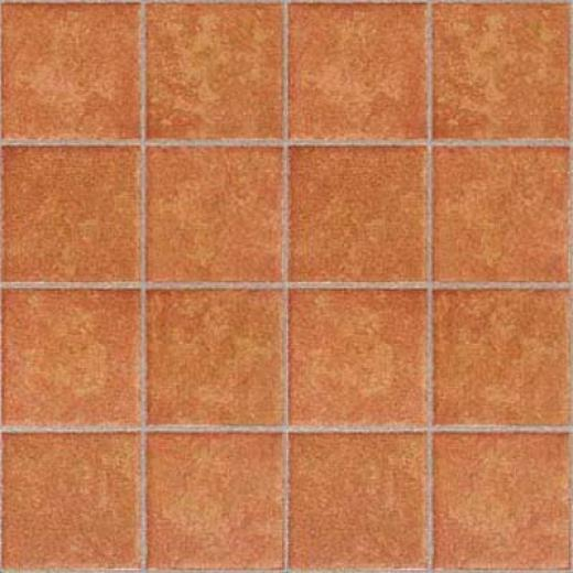 Alloc Tiles 12 X 12 Cordoba Canyon Laminate Flooring