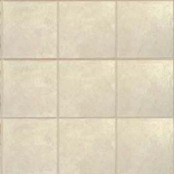 Alloc Tiles 16 X 16 Cabos Cream Laminate Flooring