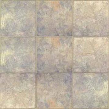 Alloc Tiles 16 X 16 Sevilla Pearl Laimate Flooring