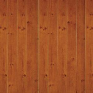 Alloc Timberview 4 Inch Plaank Cottage Pine Laminate Flooring