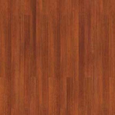 Alloc Woodstrip Merbau Laminate Floorig