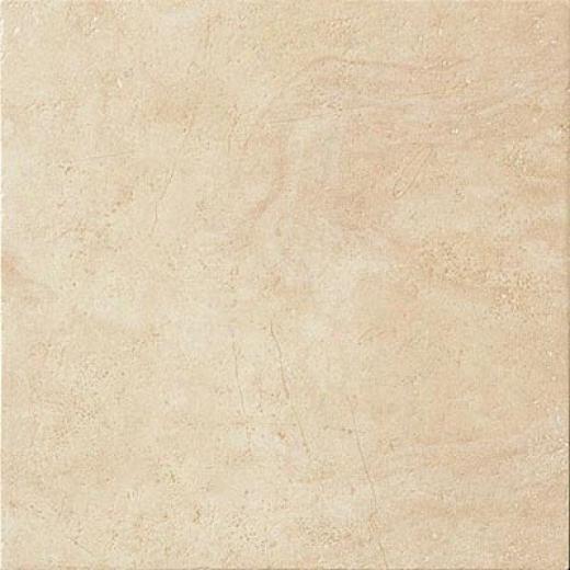 American Florim Dublin Stone 9 X 12 Mocha Tile & Stone