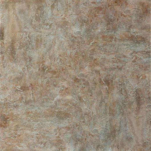 American Florim Escapades 6 X 6 Reflections Tile & Stone
