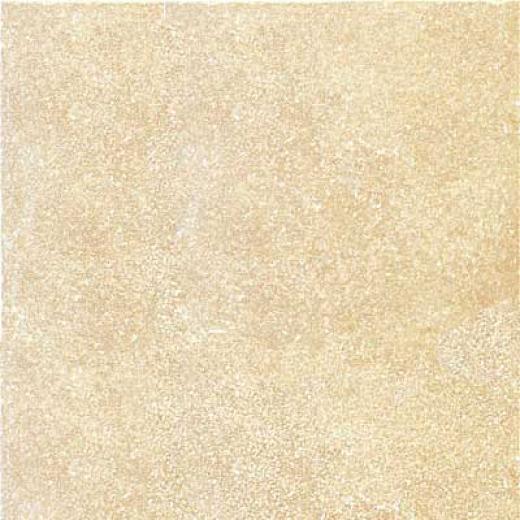 American Florim Far Isle 18 X 18 Golden Sand Tile & Stone