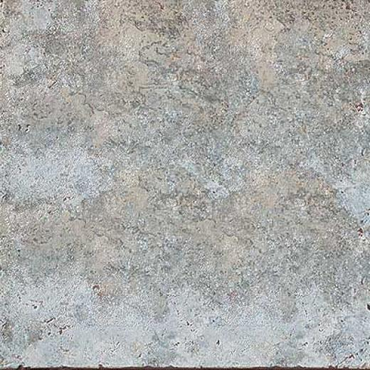American Florim Kennasaw 12 X 12 Greystone Tile & Stone