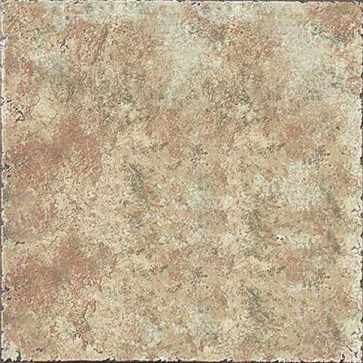 American Florim Kennesaw 18 X 18 Millstone Tile & Stone