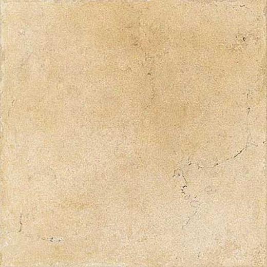 American Florim Nautica 12 X 12 Drifywood Tile & Stone