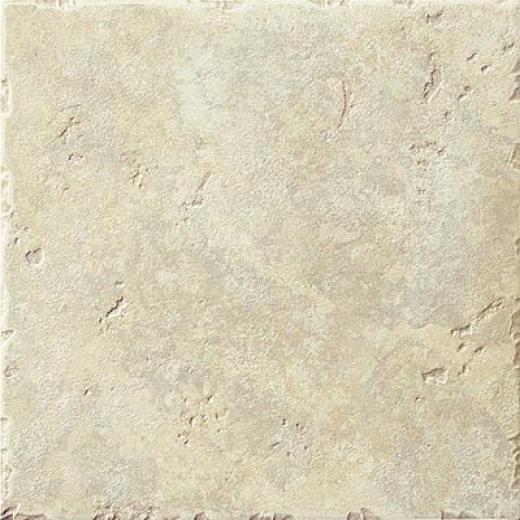 Ameeican Florim Navajo 18 X 18 Spirit Tile & Stone