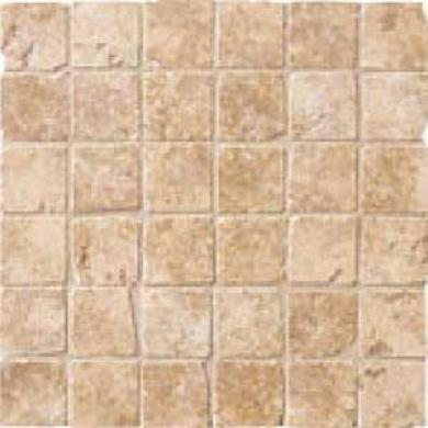 American Florim Navajo Mosaics Sagebrush Tile & Stone