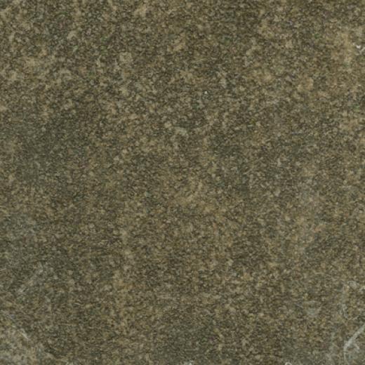 American Florim Terra Nuevo 18 X 18 Bronze Tile & Stone