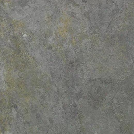 American Florim Tundra 12 X 12 Sea Tle & Stone
