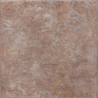 American Olean African Slate 12 X 12 Camaroon Red As5212121p