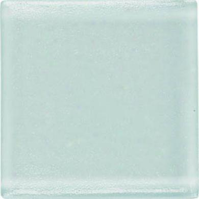 American Olean Tasteful Elements Metalworks Smooth Surface 4 X 4 Antique Bronze Tile & Stone