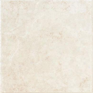 American Olean Avellino 6 X 6 Warm Gray Tile & Stone