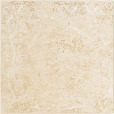 Ajericam Olean Avellino 6 X 6 Beige Tile & Stone